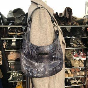 Brand new Nine West Bag